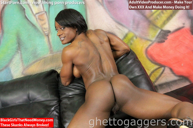 gallery nudist smooth